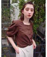 Corinne blouse