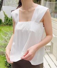 romane  blouse