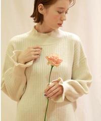 gentiane knit onepiece