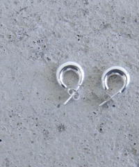 Argent  pierce -quatre-