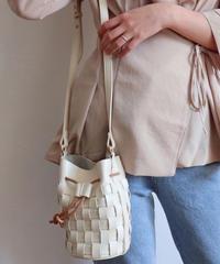 Tricoté bag