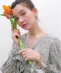 tulipes op