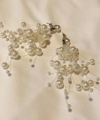 Lily pearl pierce(1peace)