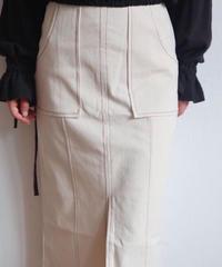 Noemie skirt