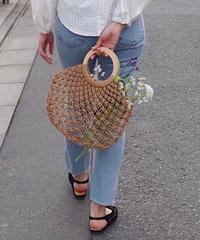 poirier bag