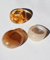 plum ring