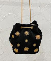 corail bag