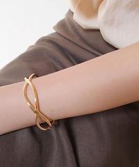 fontaine bracelet