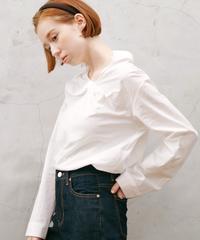 simple lady shirt