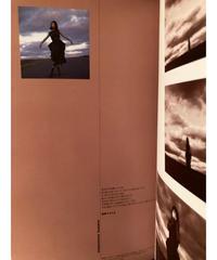 """遊佐未森・植田正治■cocert tour 1996 """"acasia""""■"""