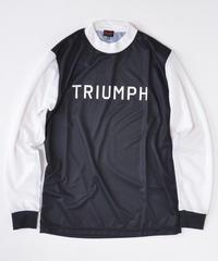 MX Jersey / TRIUMPH