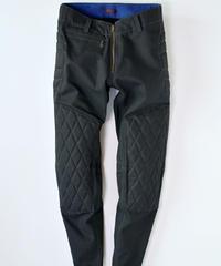 MX Pants(MX-2) Black