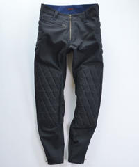 MX Pants(MX-2) Black