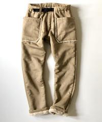 Bomber Pants