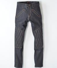 SCRAMBLE Trouser SLIM