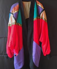 Long Cardigan (Used)