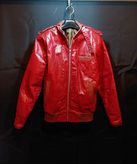 Leather Jacket (Used)