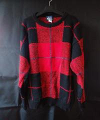 Sweater  (Used)