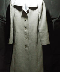 【LAPINE BLANCHE】Coat  (Used)