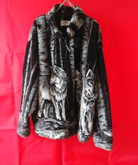 Fake Fur (Used)