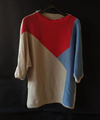 Summer Sweater  (Used)
