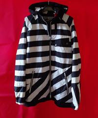 Mountain Jacket (Used)