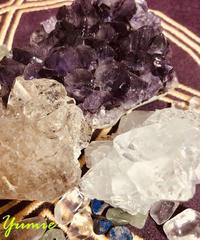 オリジナル天然石(オーダーメイド)