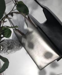 【SCUE】Shopper bag  small