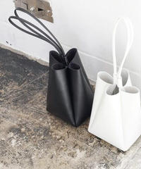【SCUE】Little drawstring bag