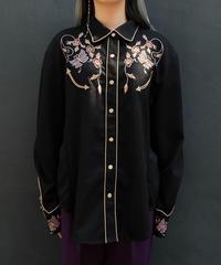 Vintage   Westan Shirts