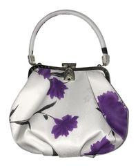 momentel jewelry oriental frame bag 2