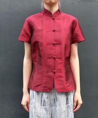 Vintage   Chaina Shirt