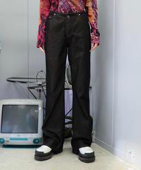 Vintage   Design Frea Pants