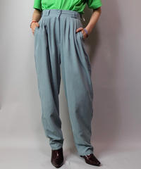 Vintage   Polyester Slacks pants
