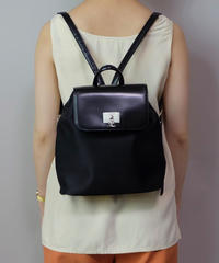 Vintage   Courreges Backpack
