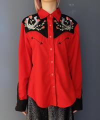 Vintage   Westan Shirt