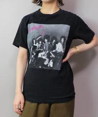 Vintage   Photo T-shirt