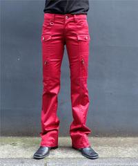 Vintage   Design Pants