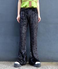Vintage   Velours Frea Pants