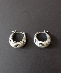 momrntel jewelry   pias