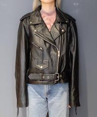 Vintage   Riders Jacket