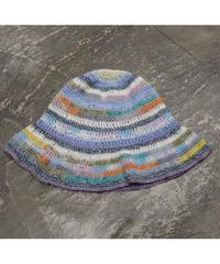 Labyrins Knit Hat 5