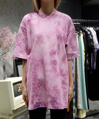 Vintage   Bleach Tshirts