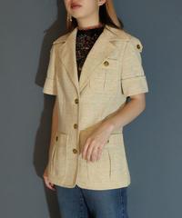 Vintage   Shirtsleeve Jacket