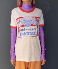 Vintage   Badweiser  T-Shirts