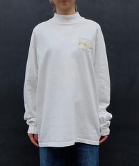 Vintage   Longsleeve Tshirt
