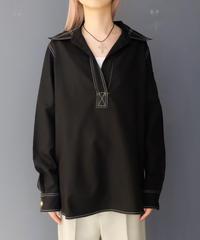 Vintage   Pullover Tops