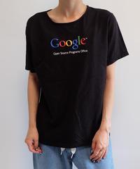 VINTAGE   Google  TSHIRTS