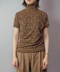 Vintage   Leopard Tops
