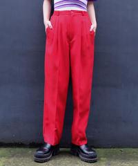 Vintage   Slacks Pants